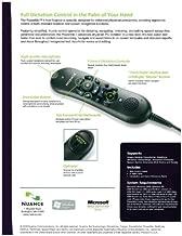 Nuance Dictaphone PowerMic II (44365)