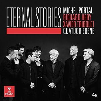 Eternal Stories