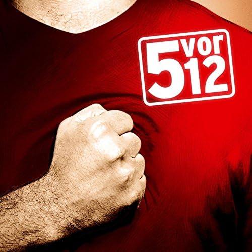 5vor12