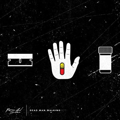 Dead Man Walking (feat. Cody Cartwright) [Explicit]
