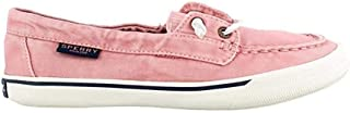 Sperry Top-Sider Women's Lounge Away Sneaker