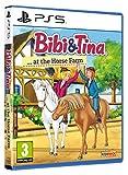 Bibi & Tina at the Horse Farm - [PS5]