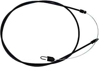 Stens 290-649 Drive Cable, 78-1/2