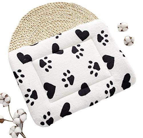 【sugar me】ペットベッド 犬ベッド ソファ 犬 猫 介護 健康睡眠 洗える 清掃しやすい かい ふわふわ 秋冬 防寒