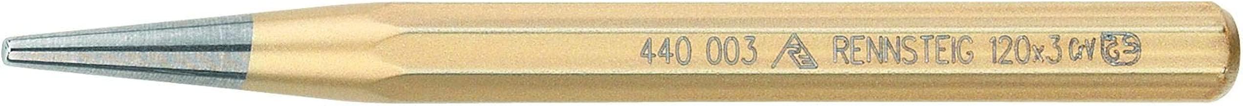 Rennsteig 441 010 SB 120x12x10mm