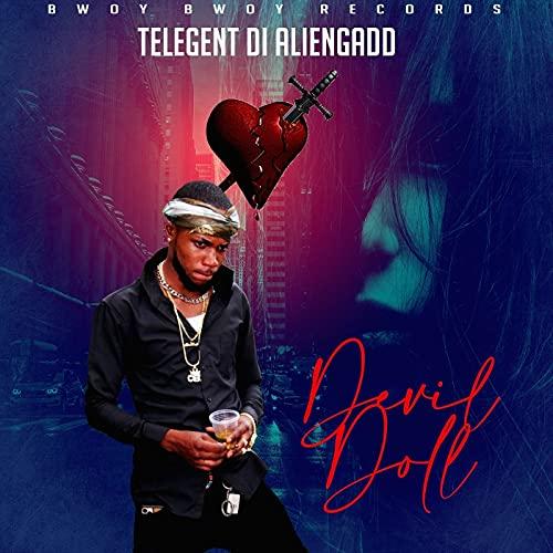 Devil Doll [Explicit]