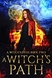 A Witch's Path