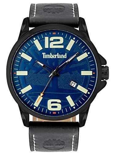 Timberland Klassische Uhr TBL15905JYU.03-G