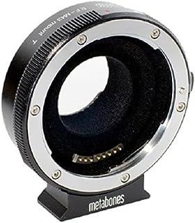 Metabones Adapter Canon EF with MFT