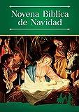 Novena Bíblica de Navidad