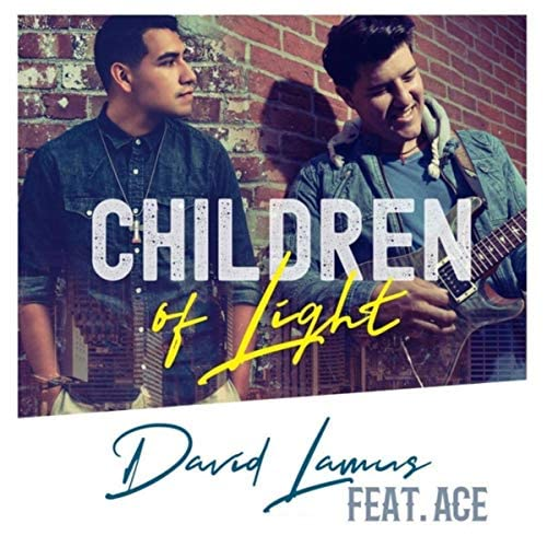 David Lamus feat. ACE