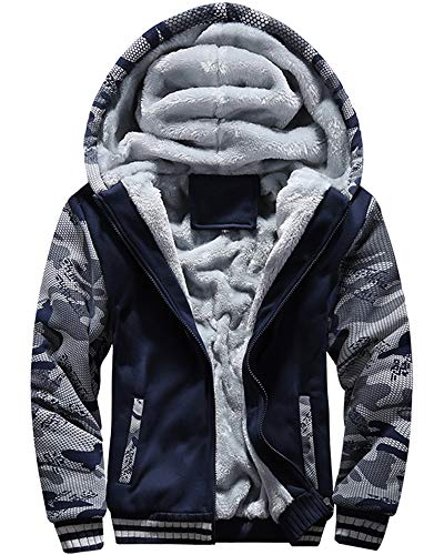 Men Winter Jackets Clearance Sale