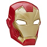 Marvel Avengers - B5784eu40 - Masque Electronique - Iron Man