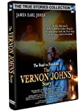 True Stories Collection: The Vernon Johns Story