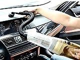 Zoom IMG-1 modenny aspirapolvere per auto 150w