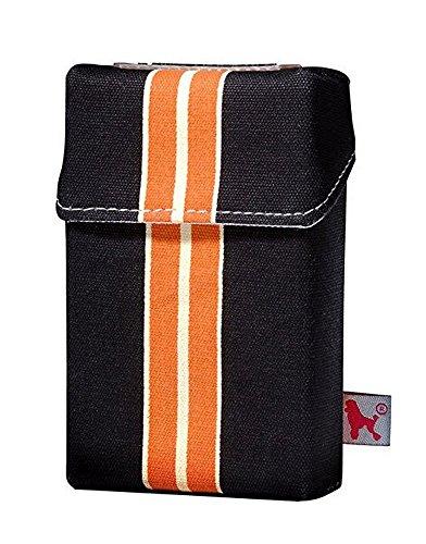 smoke shirt smokeshirt Classic case for Cigarette Box Regular Bilderrahmen, Energy,...