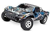 RC Short Course Truck Traxxas Slash 110 RC auf rc-auto-kaufen.de ansehen