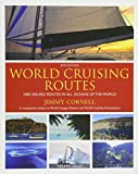 Cornell, J: World Cruising Routes