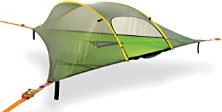 tentsile stingray three person tree tent