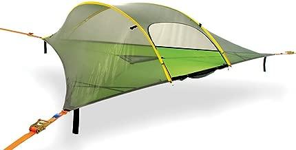 Tentsile Stingray 3-Person Tree House Tent