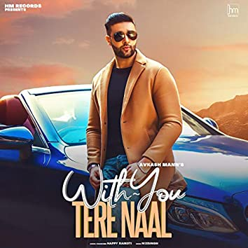 With You Tere Naal