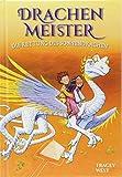 Drachenmeister Band 2 - Kinderbücher ab 6-8 Jahre (Erstleser Mädchen Jungen) - Tracey West