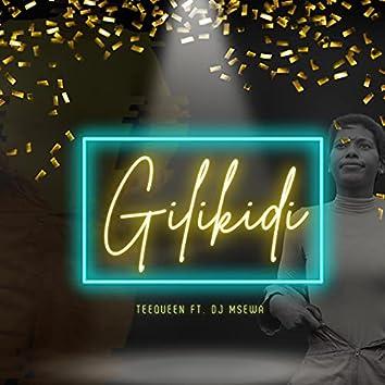 Gilikidi (Radio Edit)