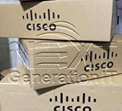 Cisco Supervisor Engine 2T