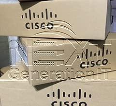 Cisco 2951 Security Bundle - router - desktop (CISCO2951-SEC/K9) -