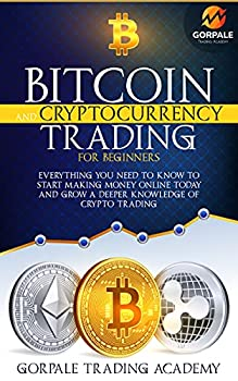 Best crypto today Reviews