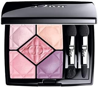 Best dior eyeshadow palette 2018 Reviews