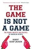 The Game is Not a Game: The Powe...