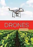 Drones (Odysseys)