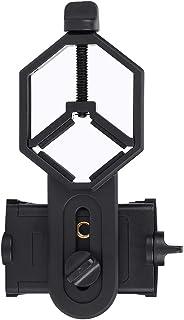 Enkele Telescoop / Verrekijker / Telefoon / Telescoop / Astromicroscoop Telefoonfotohouder Kan Extern Worden Aangesloten o...