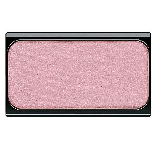 ARTDECO Blusher, Rouge, Nr. 29, pink bush