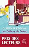 Les Délices de Tokyo - Prix des Lecteurs 2017