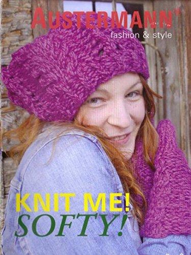 austermann Knit me! - Softy!