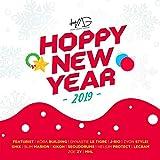 Hoppy New Year 2019 [Explicit]