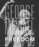 George Michael. Freedom: Un tributo al icono del Pop más irreverente0 (Música y cine)
