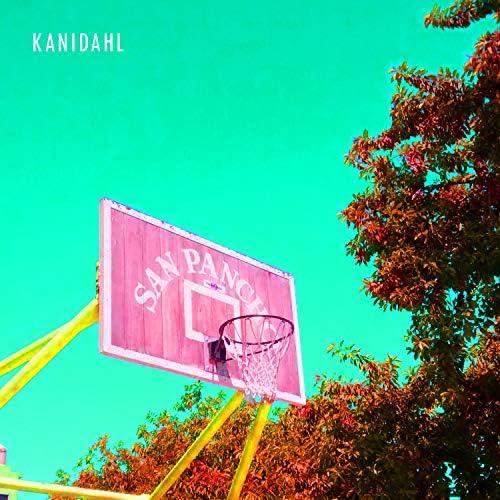 Kanidahl