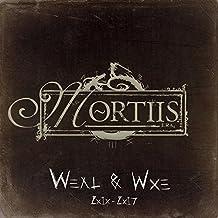Weal & Woe (4Mc)