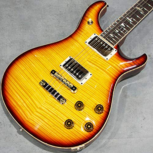 """Paul Reed Smith(PRS) Private Stock McCarty 594""""Graveyard Limited"""" Vintage Nitro Honey Gold"""