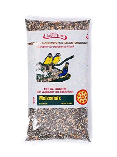 Classic Bird Meisenmix 5 kg