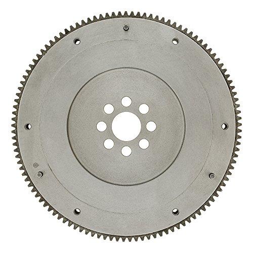 EXEDY FWHDC03 Replacement Flywheel