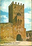 El Monasterio De Piedra. Su Historia Y Descripcion, Sus Valles, Cascadas, Grutas Y Leyendas Monasticas. 8ª Edicion.