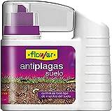 Antiplagas suelo granulado Flower 250 Gr