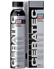 Liqui Moly (20002) Cera Tec Friction Modifier, 300 ml