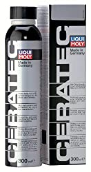Liqui Moly 20002 Cera Tec engine oil additive