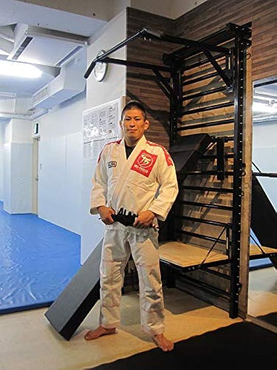 Set per allenamento per ginnastica e fitness - utilizzato in case, palestre, centri fitness o all`aperto B0899YX8T5
