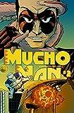 Mucho Man #2 (English Edition)